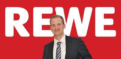neues-Mitglied-REWE-Herr-Peterson-web