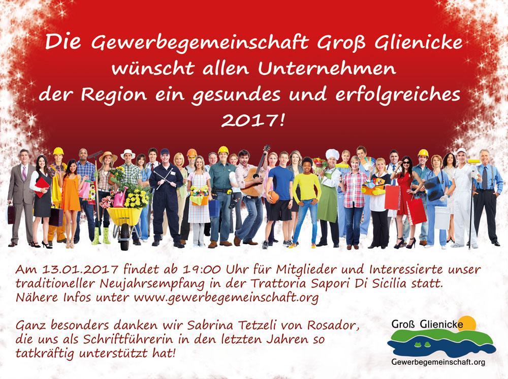 Einladung-Neujahrsempfang-12-2016_NL
