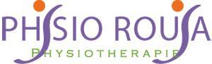 Physio Rouya – Praxis für Physiotherapie