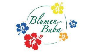 Blumen Buba