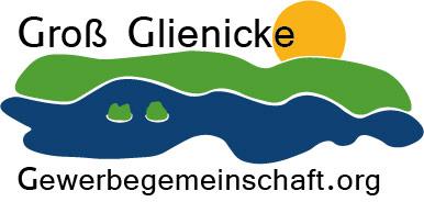 GGG-Logo-neu