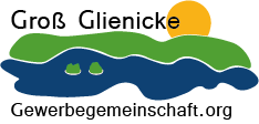 GGG-Logo neu