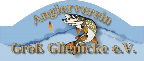 Anglerverein Groß Glienicke