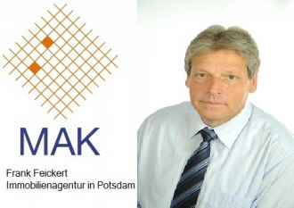 Feickert – Immobilien
