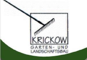 Garten- und Landschaftsbau Krickow