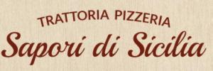 Trattoria Sapori Di Sicilia