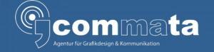 commata – Agentur für Marketing & Kommunikation