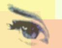 Augenarztpraxis Dr. Reichart