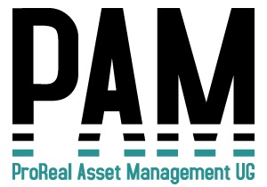 PAM-Pro Real Asset Management UG