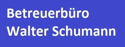Betreuerbüro Walter Schumann