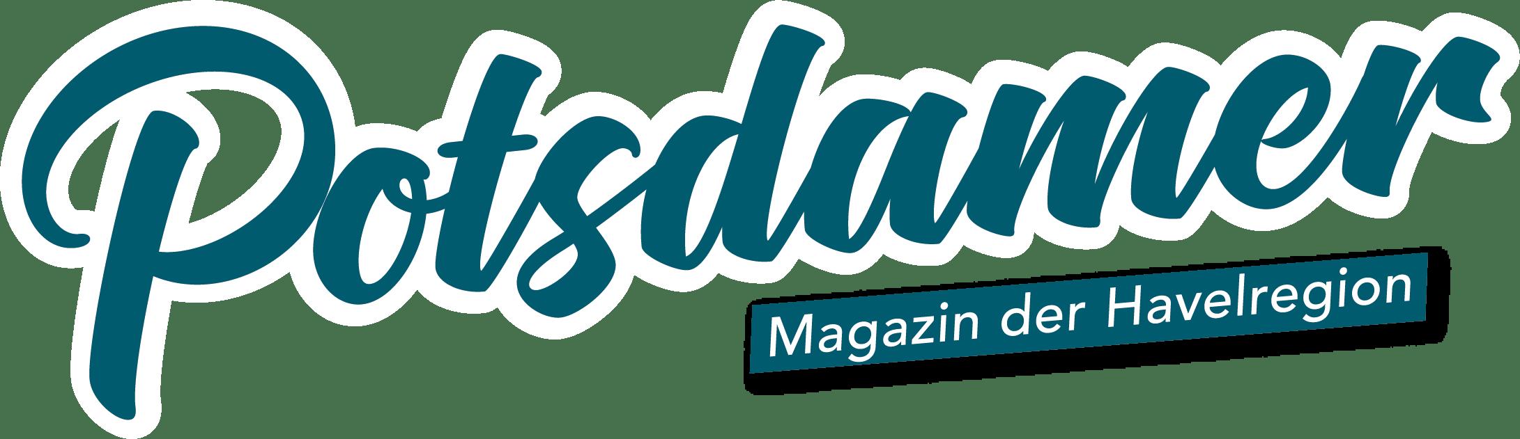 Der Potsdamer – Potsdamer Mediengesellschaft mbH