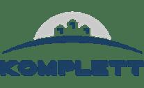 Komplett Dienstleistungs GmbH