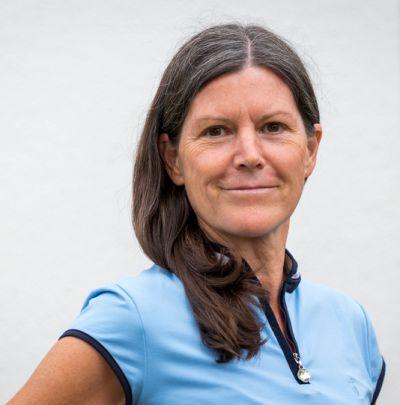 Naturheilpraxis Chistiane E. Bergmann