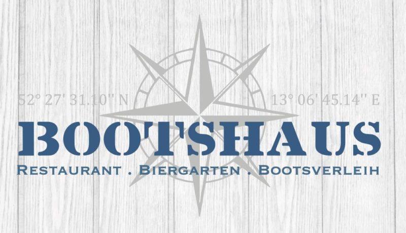 Bootshaus Kladow