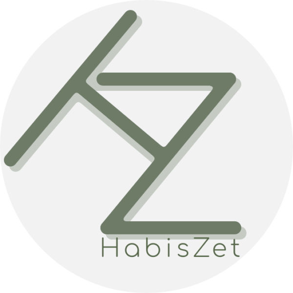 HabisZet