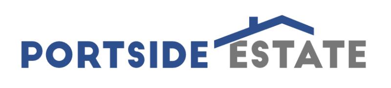 Portside Estate GmbH