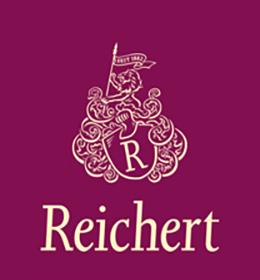 Reichert Vertriebs GmbH – Ritterfeld Bäckerei