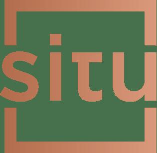 SITU Estate GmbH